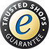 Trusted Shops seal