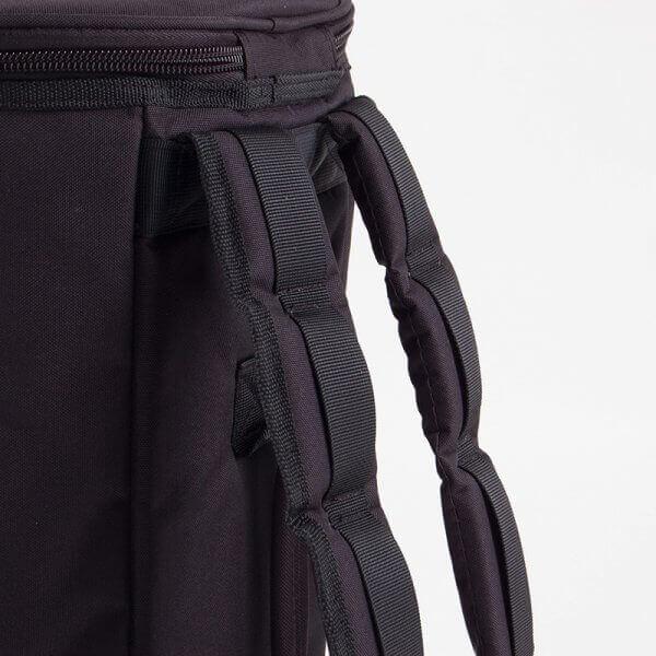 Tasche Rebolo / Repinique 12'' x 45 cm KALANGO TAK1245
