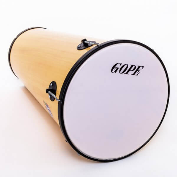 Timbal 14'' x 70 cm - Holz Gope A374051