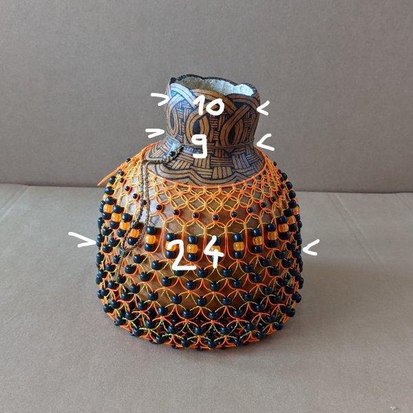 Xequere Biano Pajeú No 7 Biano Pajeu A602807