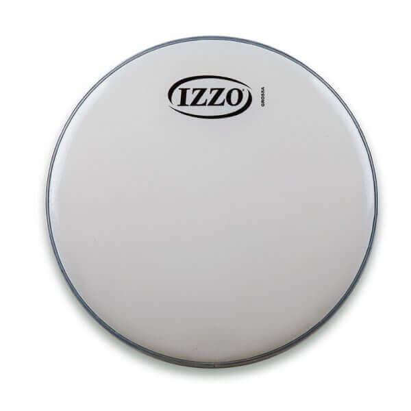 "Timbal 12"" Nylonfell P2 Izzo A328212"