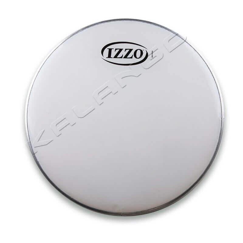 """Izzo  Surdo Fell 22"""" Nylon P2 A328222"""