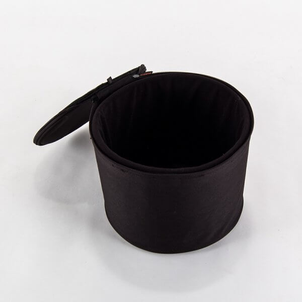 "KALANGO  Surdo Tasche 16"" x 55 cm TAK1655"