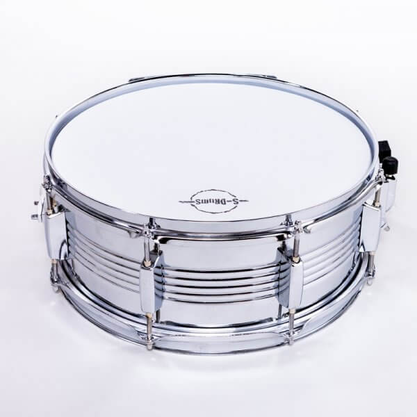 Marching Snare 14'' x 13 cm Peace A581013