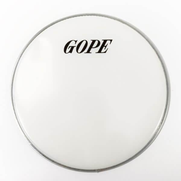 Surdo Parche nylon 16'' GP3 Gope A378116