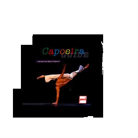 Medien Capoeira