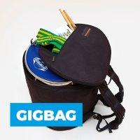 Tasche 12''x45 cm Repinique - Rebolo backpack