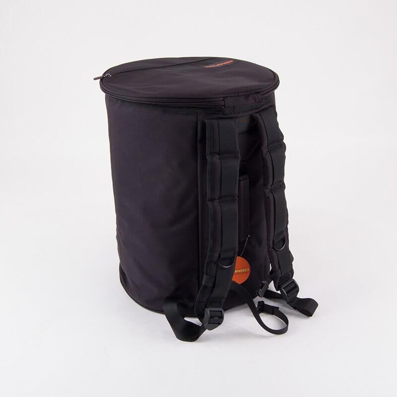 KALANGO   Tasche Rebolo / Repinique 12'' x 45 cm TAK1245