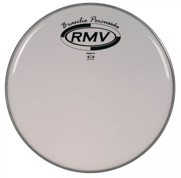 RMV  Surdo Fell 22'' Super Nylon PWE0140
