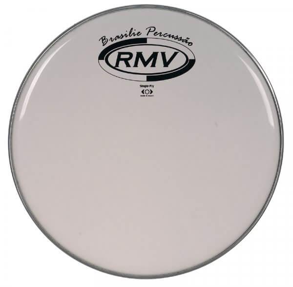 RMV  Surdo Nylonfell 18'' PBG1802