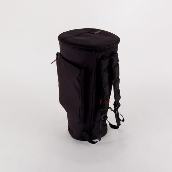 KALANGO   Tasche Timbal 14'' x 70 cm TAK1470