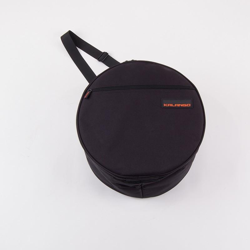 """KALANGO   Caixa Tasche 14"""" x 17 cm TAK1417"""