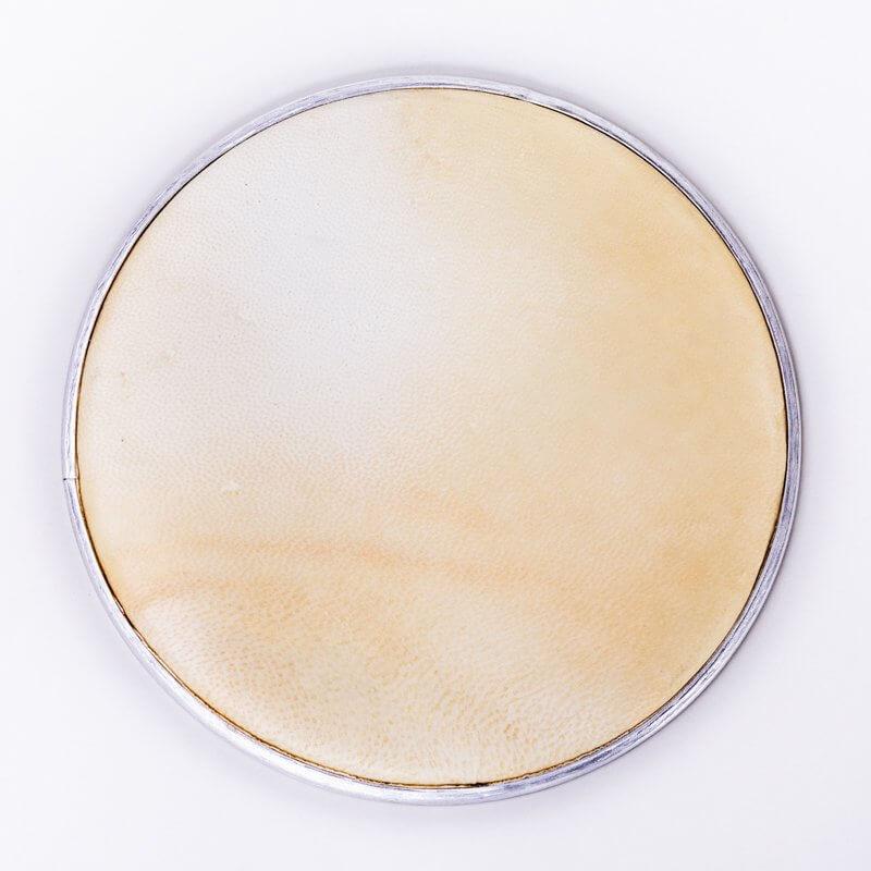 Rozini   8'' Resonanzfell für Banjo A316412