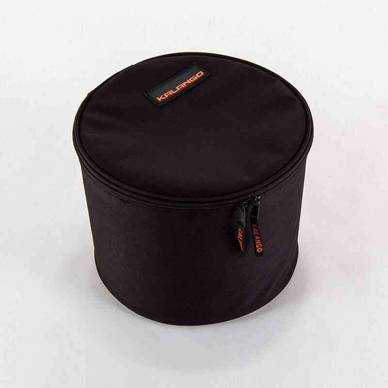 KALANGO   Tasche für Berimbau Kalebasse Gunga TAK25L