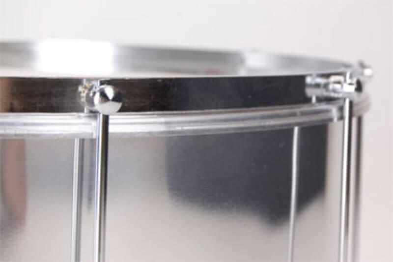 Artcelsior   Spannring 16'' - Spannstabseite A108116