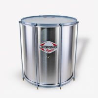 "Surdo 18"" x 50 cm - Light"