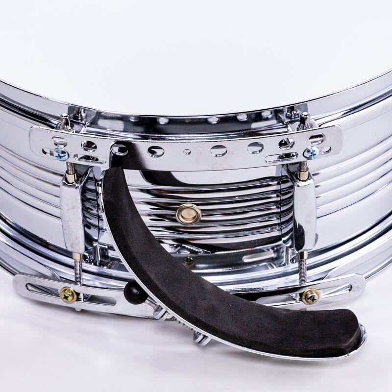 Peace   Marching Snare 14'' x 13 cm A581013