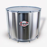 "Surdo 24"" x 50 cm - Light"
