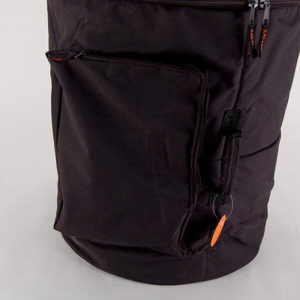 "Surdo bag 24"" x 60 cm KALANGO TAK2460"