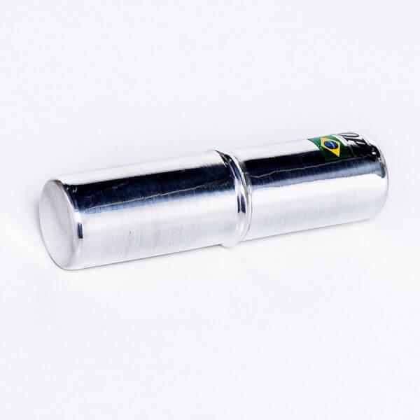 Ganza einfach - 22 cm Gope A371822