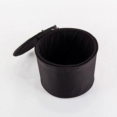 Tasche für Kalebasse - Gunga KALANGO TAK25L