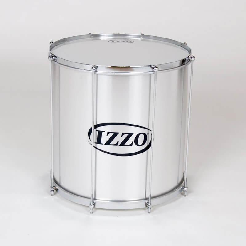 Izzo   Surdo Bahia 40 cm - Aluminium A326516