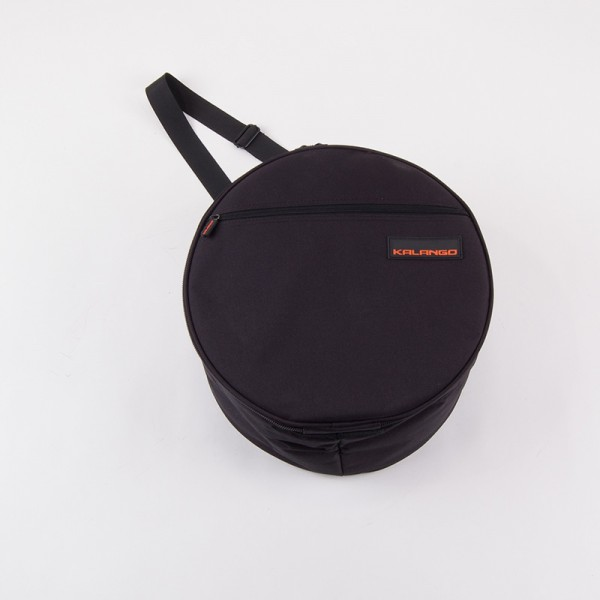 Tasche Caixa 12'' x 20 cm KALANGO TAK1220