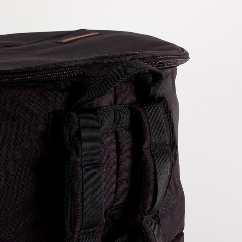 KALANGO  Alfaia Tasche 22'' x 40-50 cm TAK2250