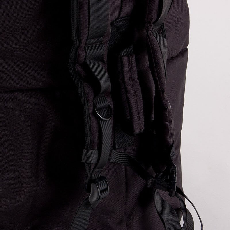 "KALANGO  Surdo Tasche 22"" x 60 cm TAK2260"