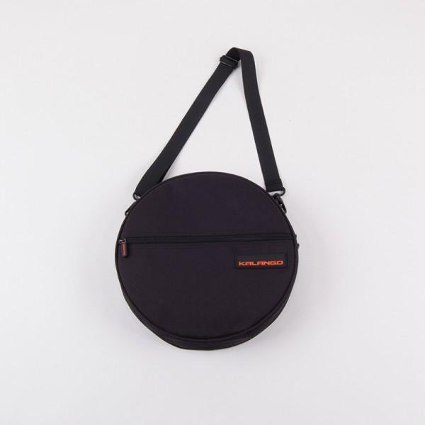 Tasche Pandeiro 10'' KALANGO TAK105