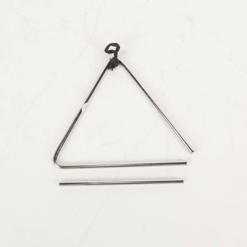 Quirino   Triangel 20 cm A401311