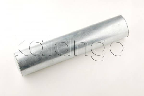Ganza 8,5 x 40 cm Maracatu Barravento A504101