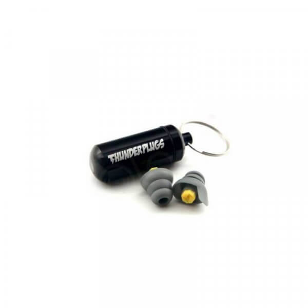Gehörschutz Thunderplugs Thunderplugs A526511