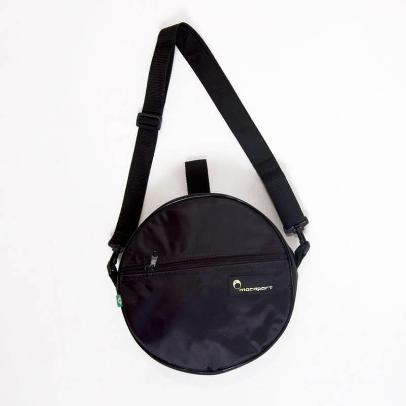 Macapart   Tasche Pandeiro 11'' A127016