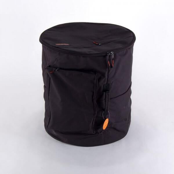 """Alfaia bag 14""""x 40-50 cm KALANGO TAK1450"""