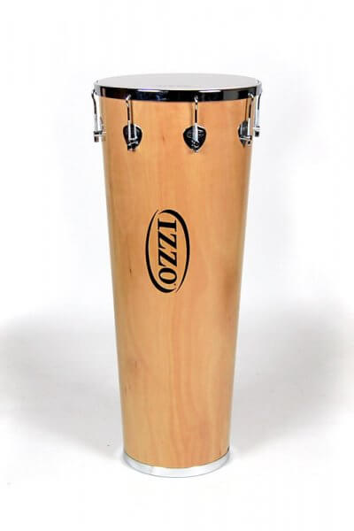 Timbal 14'' x 90 cm - Holz Izzo A322012