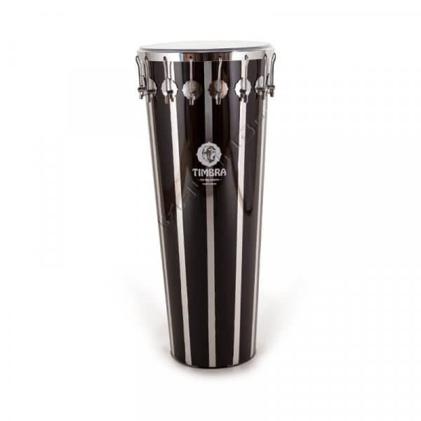 "Timbra   Timbal 14"" x 90 cm Timbra Top Percussion A335125"