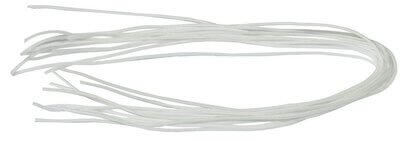 Nylon cord for snare wires - pack of 4 GEWApure A820070