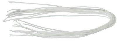 Nylonschnur für Snareteppich - 4er Pack GEWApure A820070