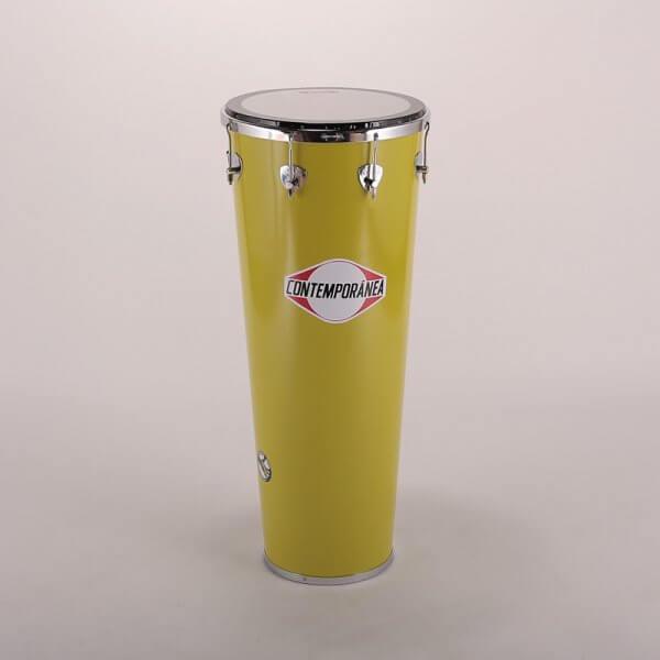 Contemporânea   Timbal 14'' x 90 cm - Holz, citrus gr A343093