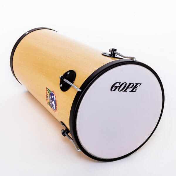 Gope   Timbal 10'' x 50 cm - Holz A374050