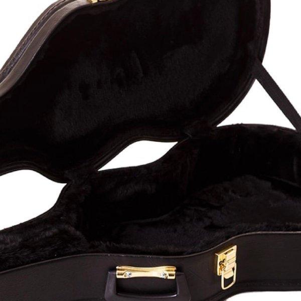 Case pour violao sete cordas Rozini A316813