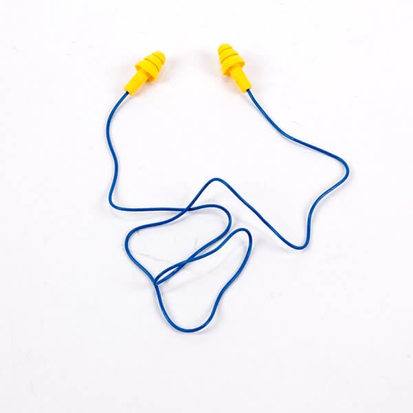 3M E-A-R Express Ear protection E-A-R A544000