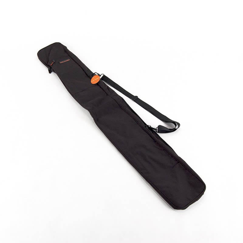 KALANGO   Berimbau Tasche TAK160