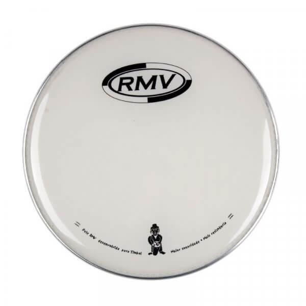 Timbal Timbalfell 14'' RMV PAC1166