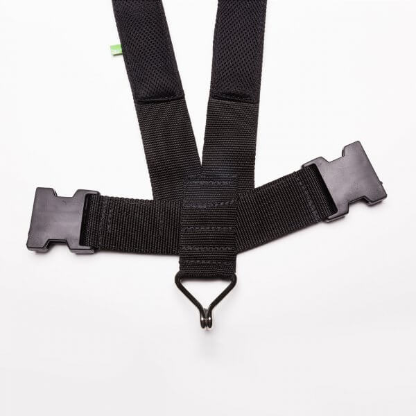 Timbal strap Macapart A125210