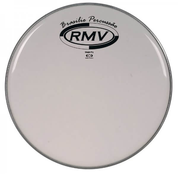 Surdo Fell 16'' Super Nylon RMV PWE0000