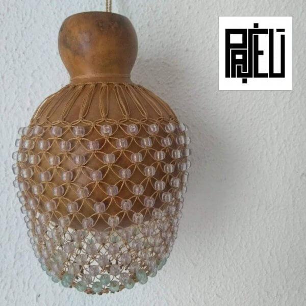 Xequere Biano Pajeú No 1 Biano Pajeu A602801