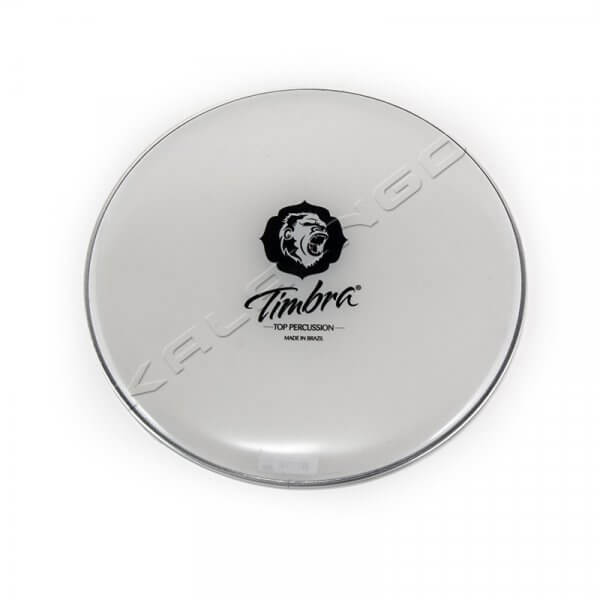 """Timbal Parche 14"""" nylon P3 - Timbal Timbra A330314"""