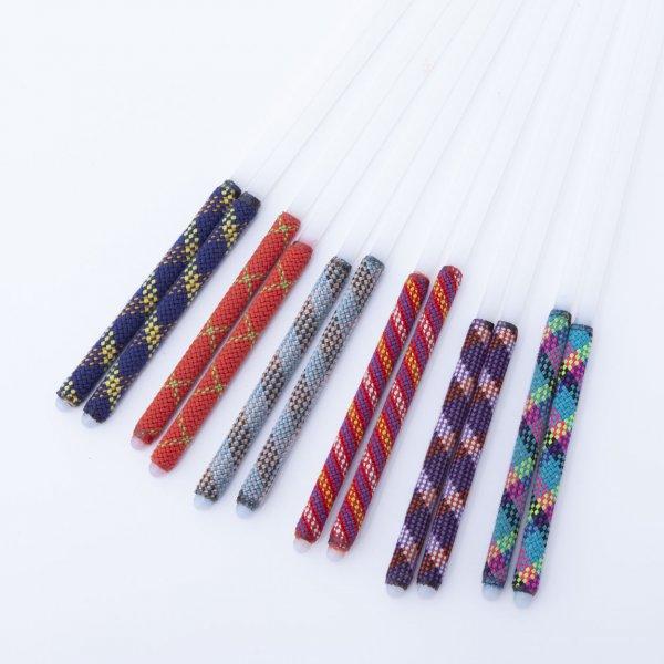 Repi Sticks Kletterseil KALANGO A526709